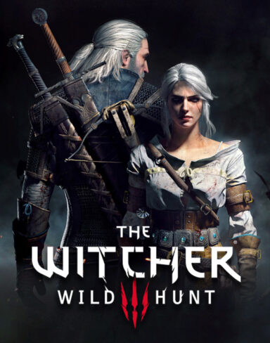 The Witcher 3 Wild Hunt Free Download v1.31