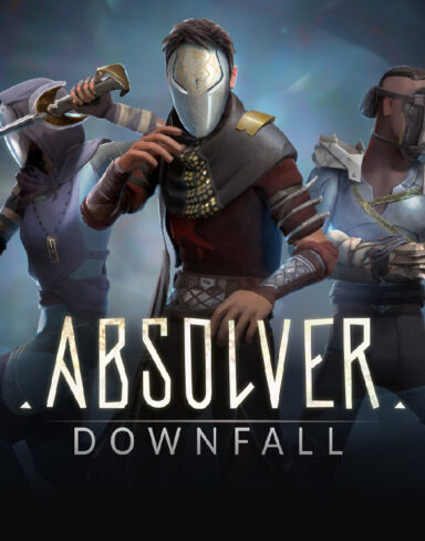Absolver Free Download v1.31