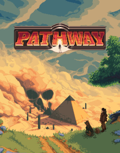 Pathway Free Download v1.1.6