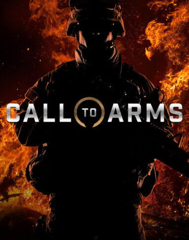 Call to Arms Free Download v1.200