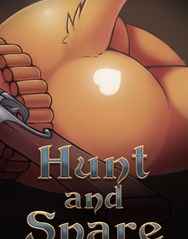 Hunt and Snare Free Download r5.26.1b & Uncensored