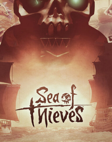 Sea of Thieves Anniversary Edition Free Download