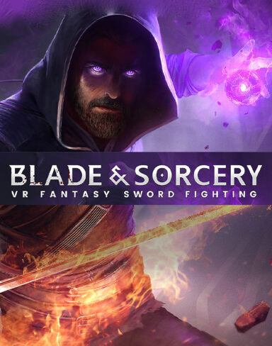 Blade And Sorcery Free Download Update 9