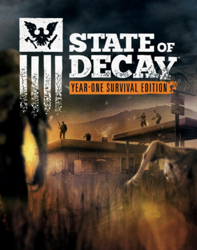 State Of Decay Yose Free Download