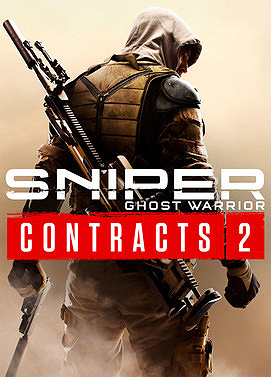 Sniper Ghost Warrior Contracts 2 Free Download v09.09.2021