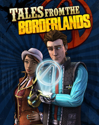 Tales From The Borderlands Free Download Complete Season